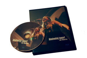 DVD01 copy