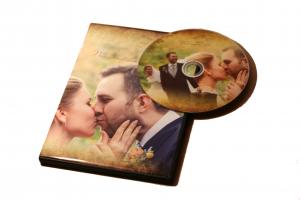 DVD02 copy